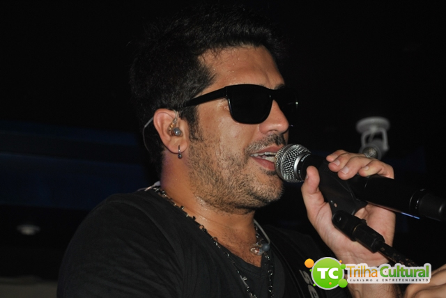 Show Sideral
