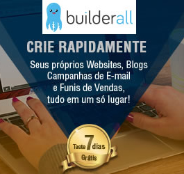 Builderall 265×250